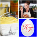 French Mayonnaise for beginner chefs (HOW TO)